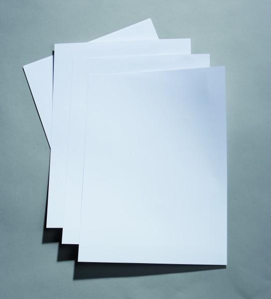 Creativpapier