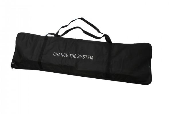 Transporttasche für Bannerdisplay mobil myMAGO stand up