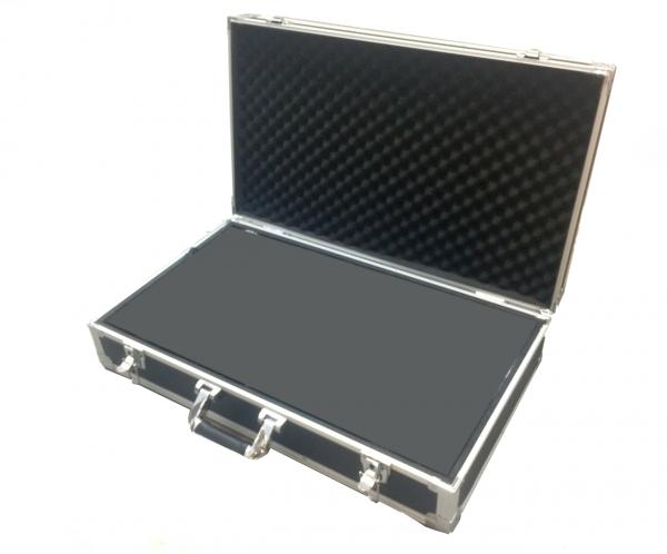 Koffer für Strahler beMatrix Celight Halogen / Celight LED beMatrix