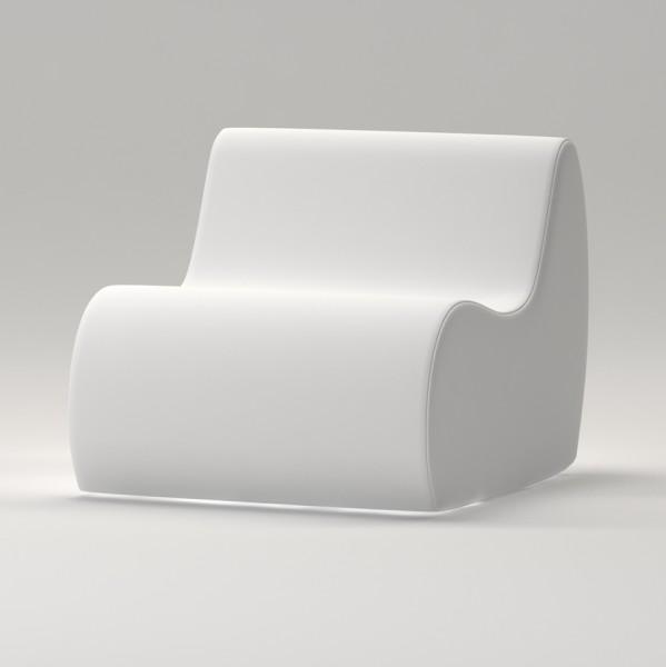 Sessel Schaumstoff I