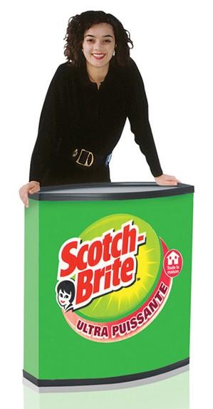 Promotiontheke Solus Promotor