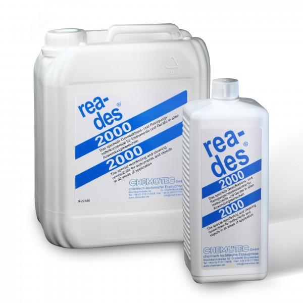 Desinfektionsmittel Fläche Konzentrat Desinfektion große Flächen Flasche Kanister Fass Tank/IBC Corona Virus Krise