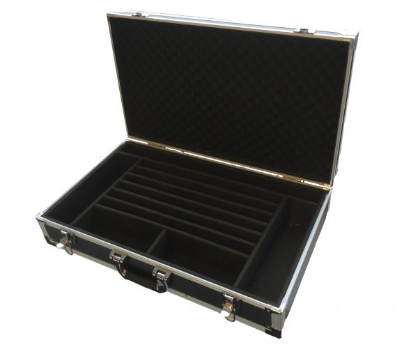 Koffer für Strahler beMatrix SAM