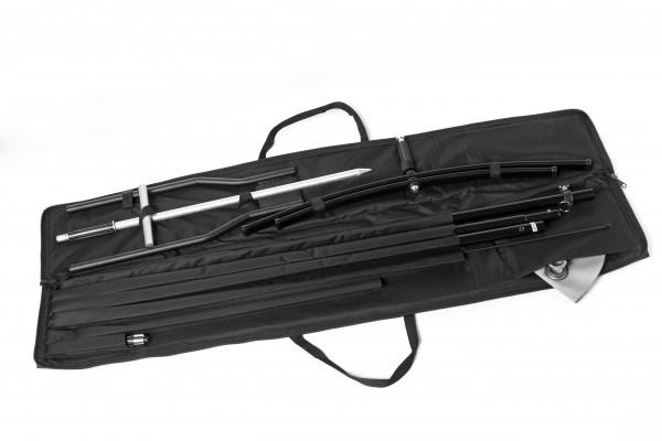 Transporttasche für Beachflags
