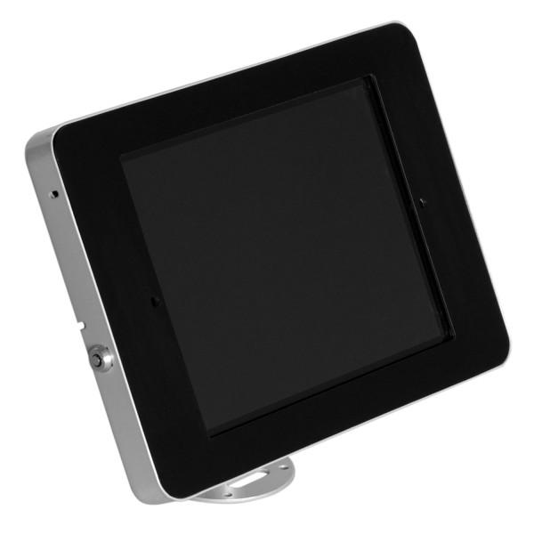 Halter iPad für Theken
