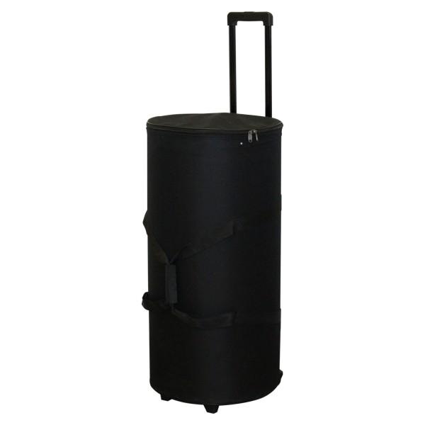 Transporttasche Budget I für PopUp Faltsysteme